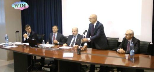 Presentazione Gruppo Banca Iccrea